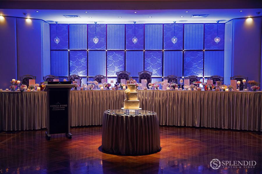 Conca Doro Wedding (JD)-41