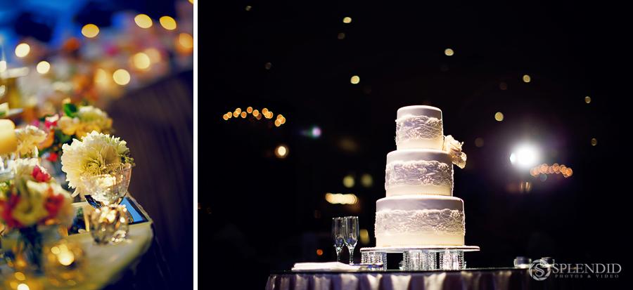 Conca Doro Wedding (JD)-43