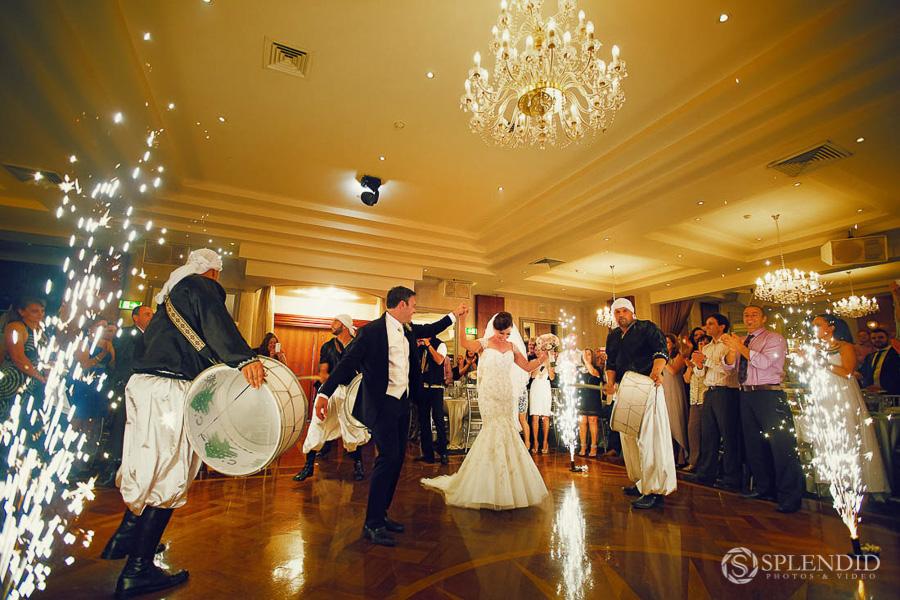Conca Doro Wedding (JD)-45