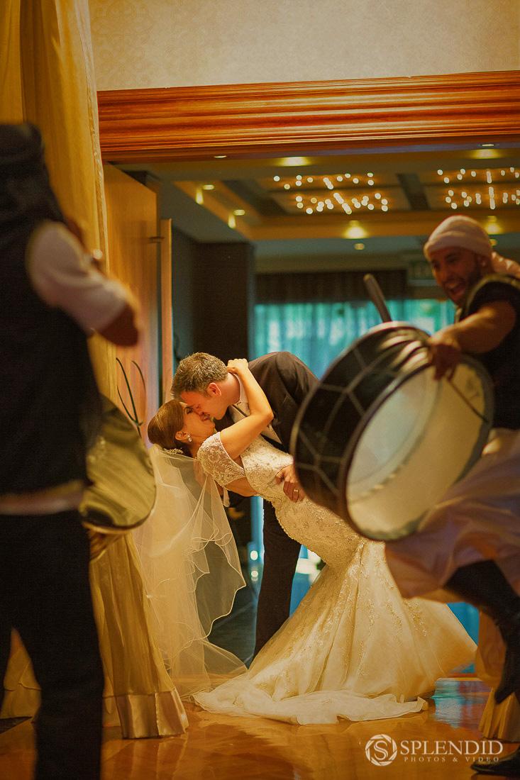 Conca Doro Wedding (JD)-46