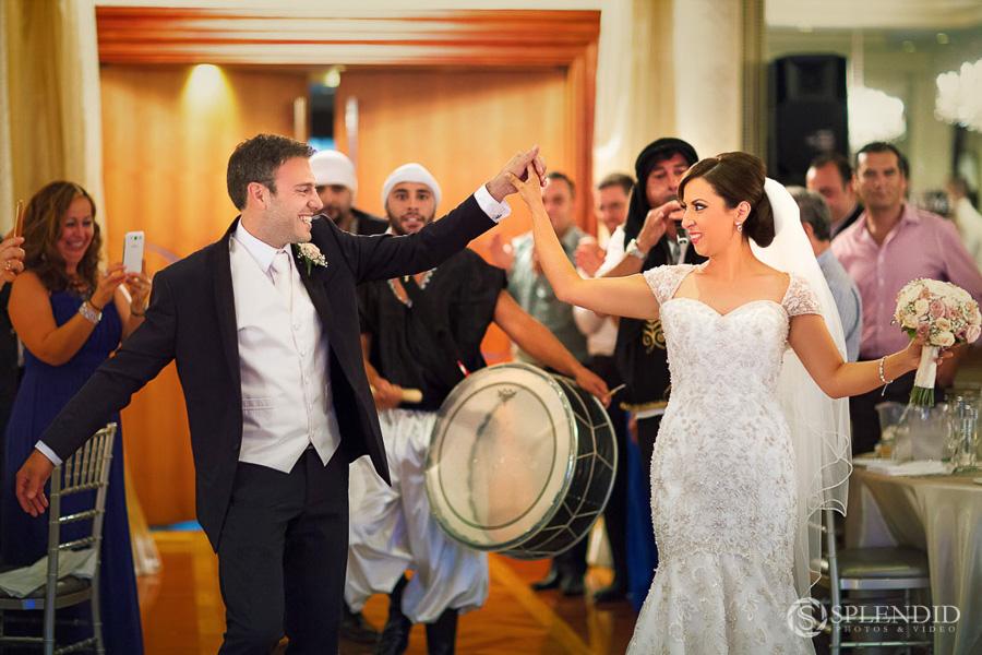Conca Doro Wedding (JD)-47