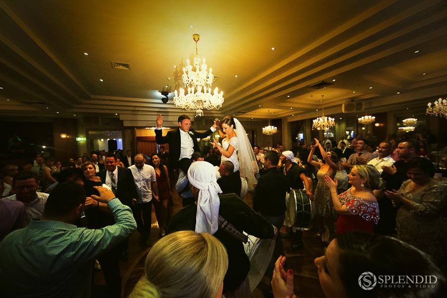 Conca Doro Wedding (JD)-48