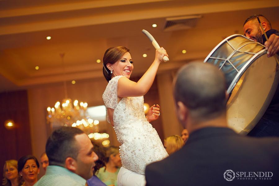 Conca Doro Wedding (JD)-49