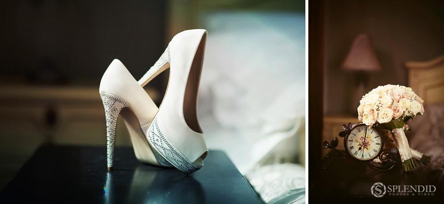 Conca Doro Wedding (JD)-5
