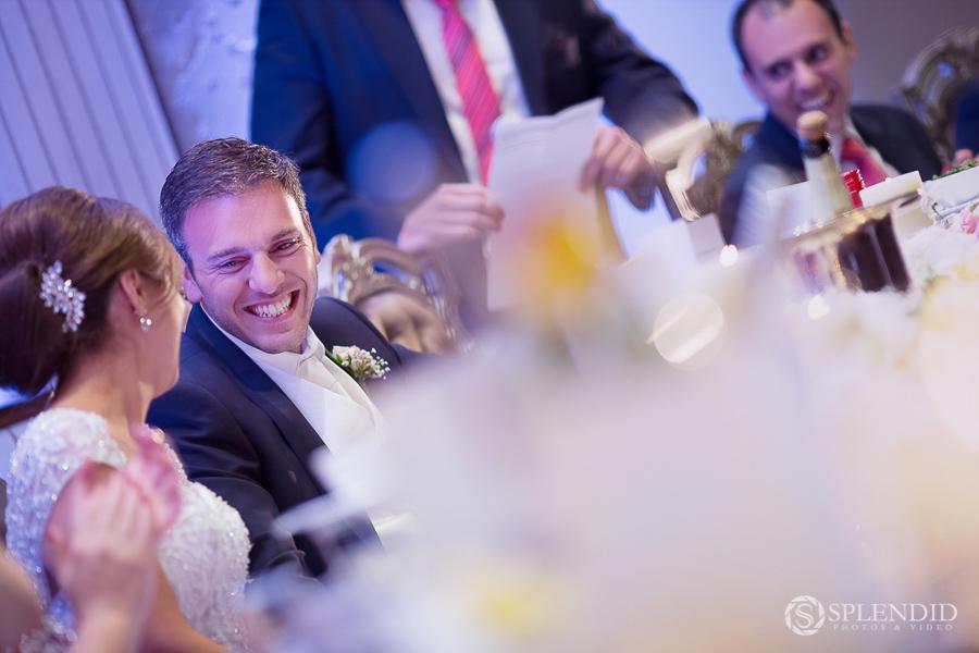 Conca Doro Wedding (JD)-51