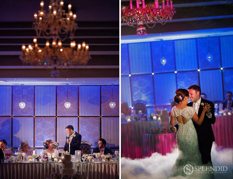 Conca Doro Wedding (JD)-52