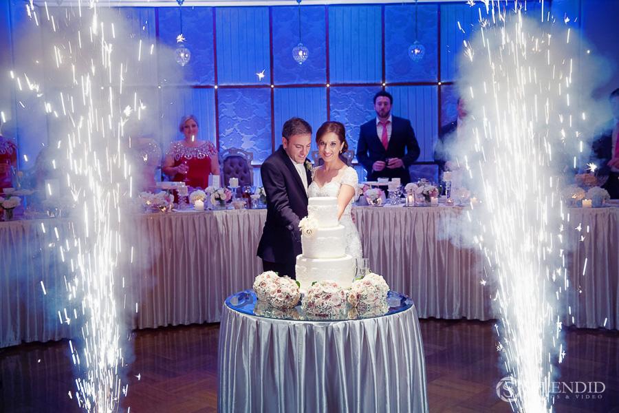 Conca Doro Wedding (JD)-53