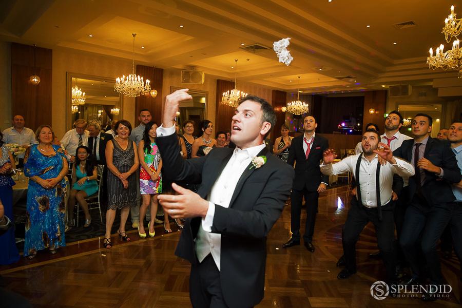 Conca Doro Wedding (JD)-54