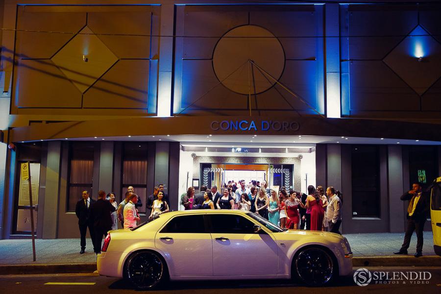 Conca Doro Wedding (JD)-55