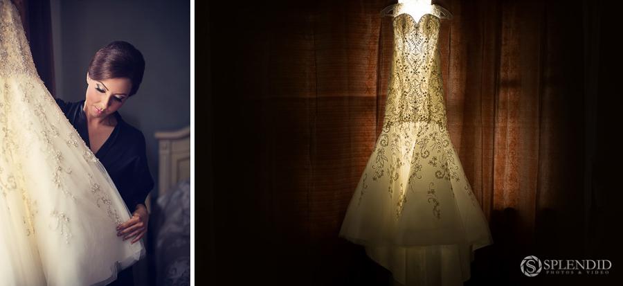 Conca Doro Wedding (JD)-6