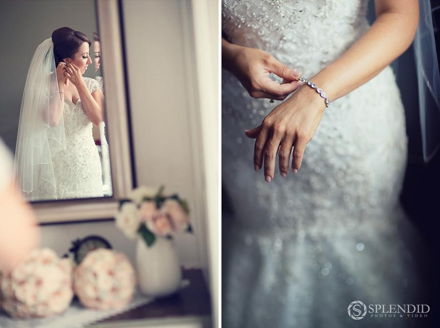 Conca Doro Wedding (JD)-8