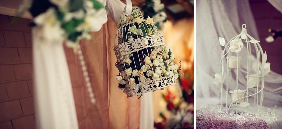 Conca Doro Wedding (JD)-9