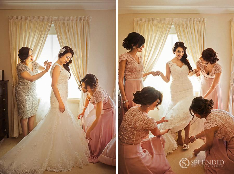Dockside Wedding Photography_SM-14