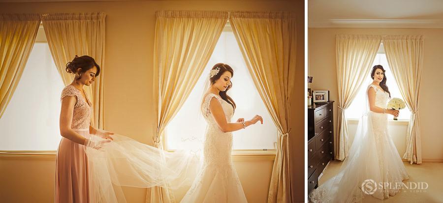 Dockside Wedding Photography_SM-17