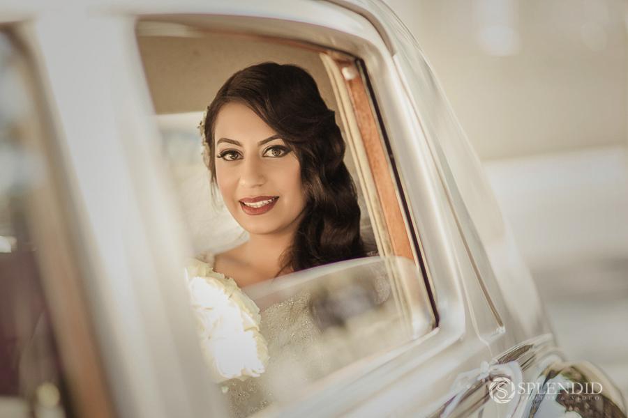 Dockside Wedding Photography_SM-22