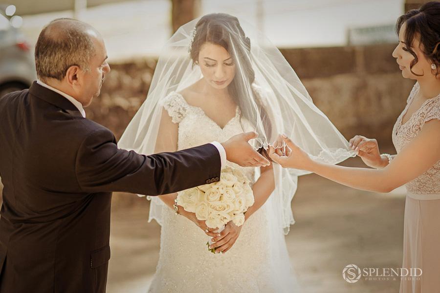 Dockside Wedding Photography_SM-24