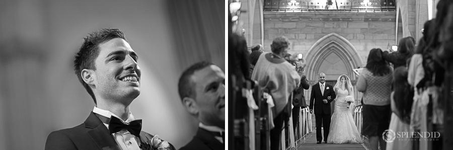 Dockside Wedding Photography_SM-25