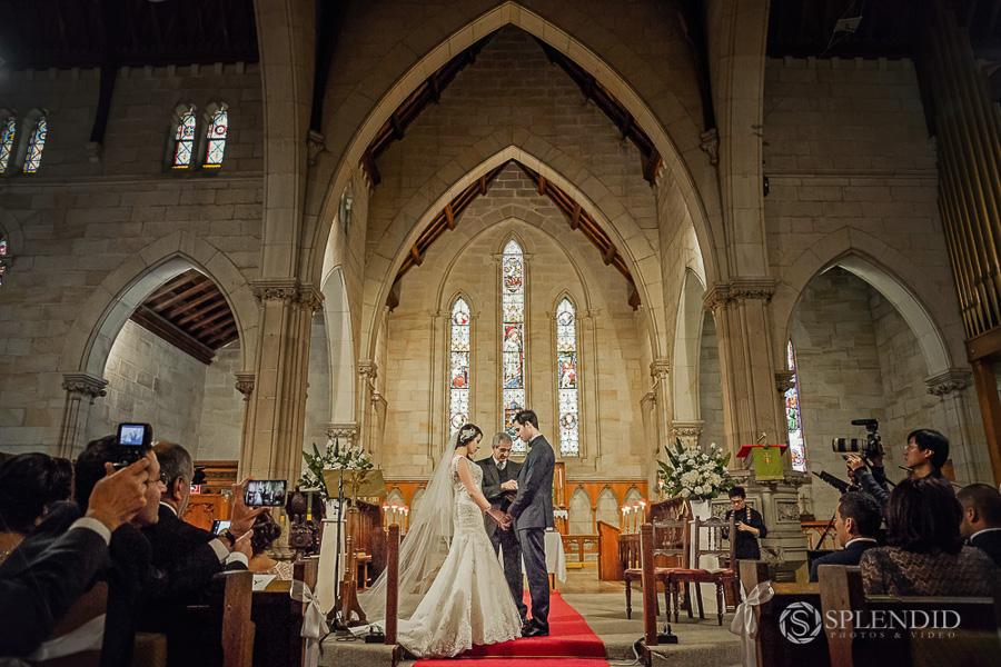 Dockside Wedding Photography_SM-31