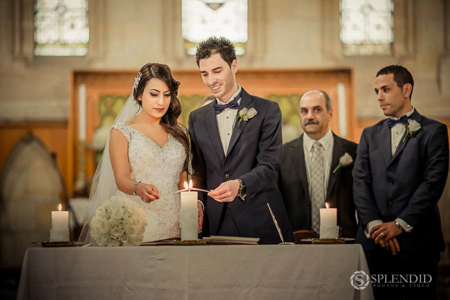 Dockside Wedding Photography_SM-32