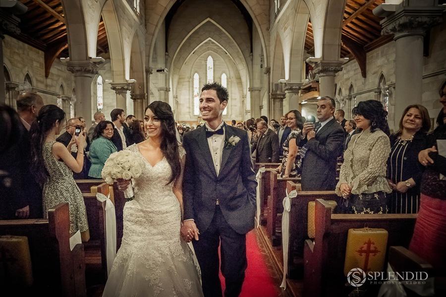 Dockside Wedding Photography_SM-34