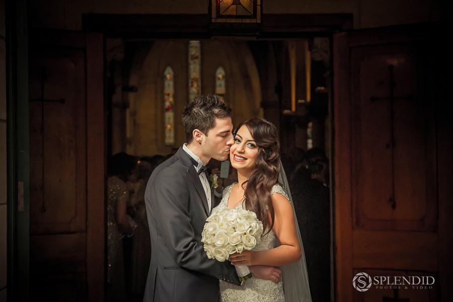 Dockside Wedding Photography_SM-35