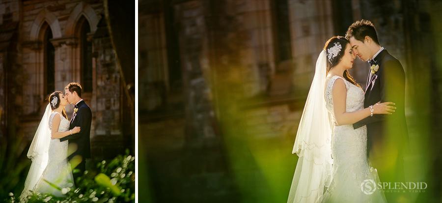 Dockside Wedding Photography_SM-37