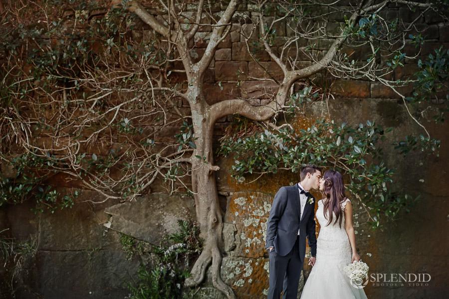 Dockside Wedding Photography_SM-40