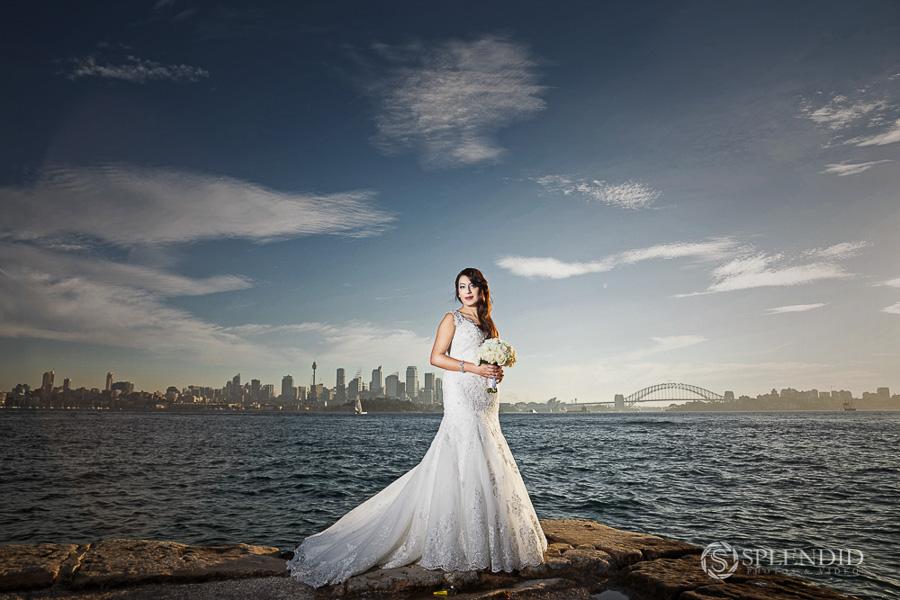 Dockside Wedding Photography_SM-42