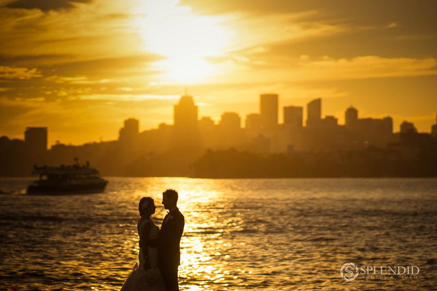 Dockside Wedding Photography_SM-46