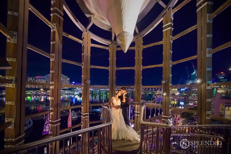 Dockside Wedding Photography_SM-48