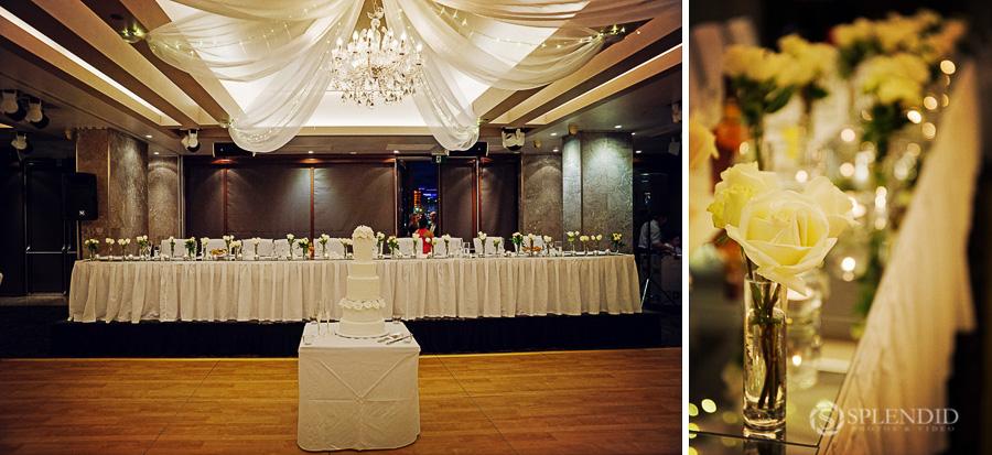 Dockside Wedding Photography_SM-49
