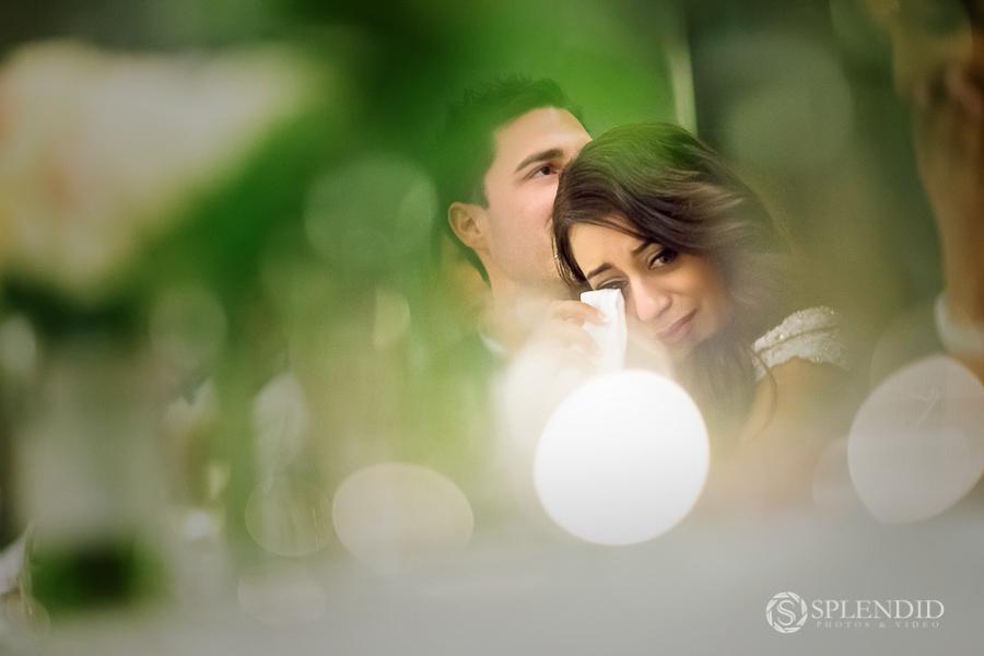Dockside Wedding Photography_SM-57