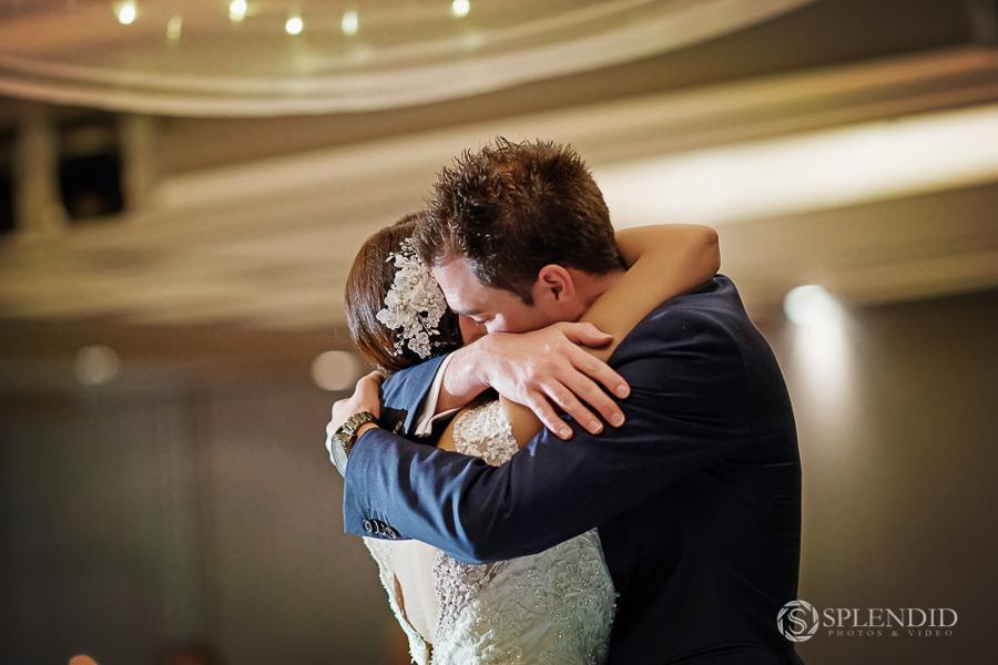 Dockside Wedding Photography_SM-62