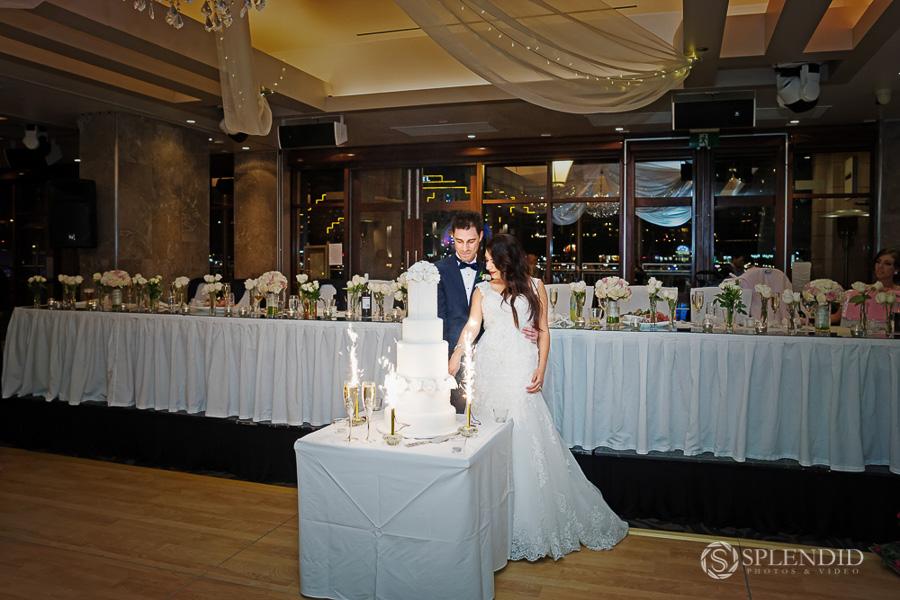 Dockside Wedding Photography_SM-64