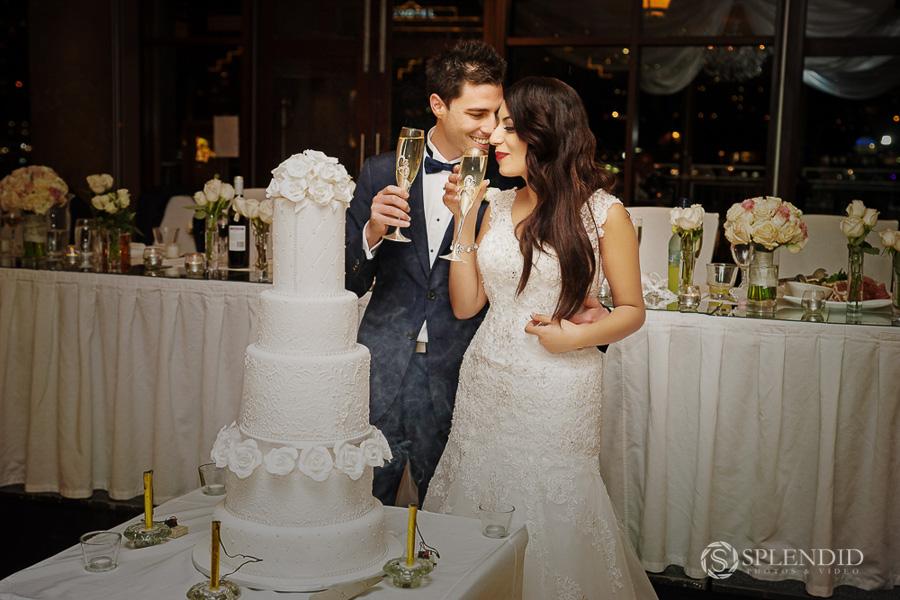 Dockside Wedding Photography_SM-65