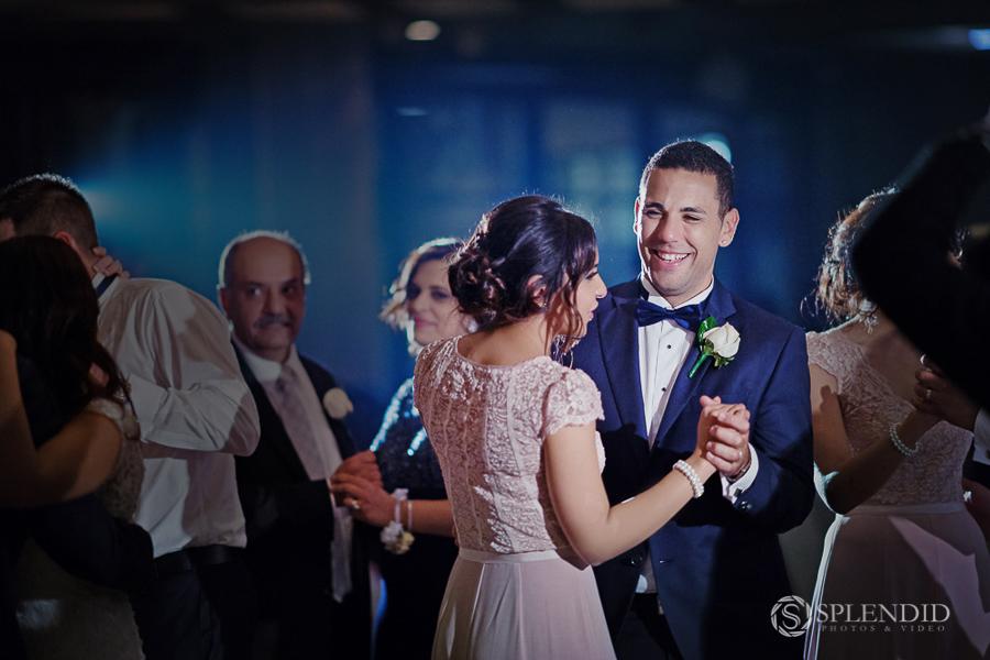 Dockside Wedding Photography_SM-68