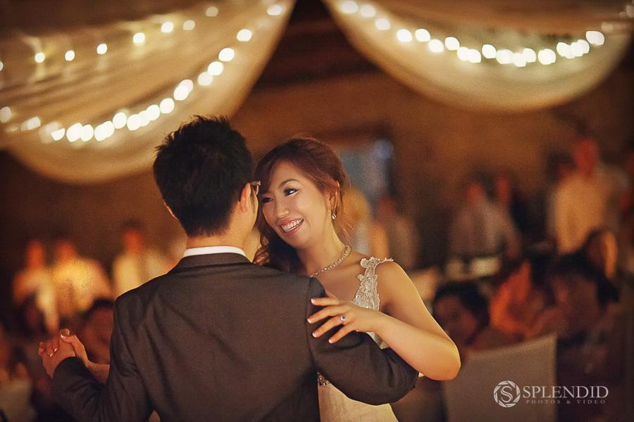 Italian Village Wedding Photography_SS-1