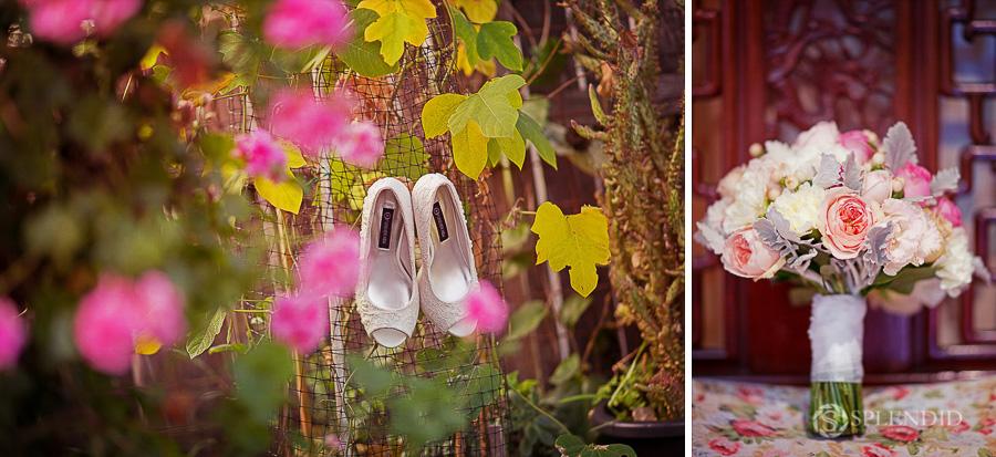 Italian Village Wedding Photography_SS-12