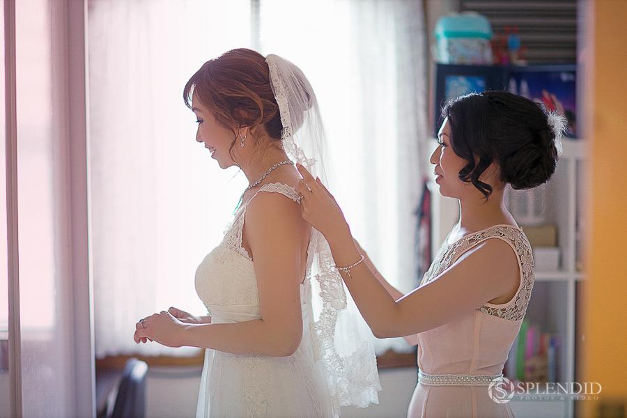 Italian Village Wedding Photography_SS-13