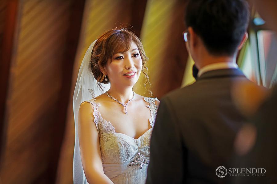 Italian Village Wedding Photography_SS-18