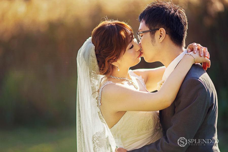 Italian Village Wedding Photography_SS-2
