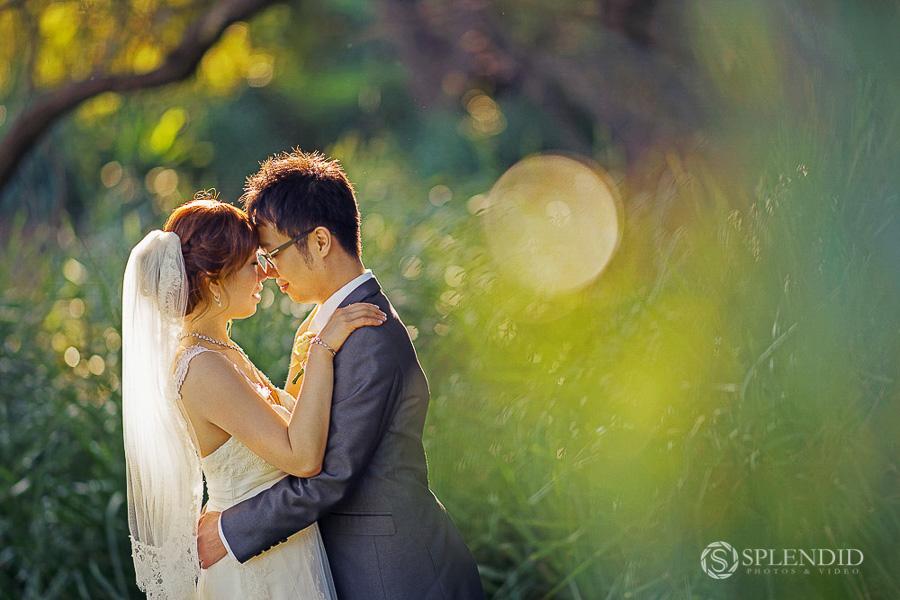 Italian Village Wedding Photography_SS-25