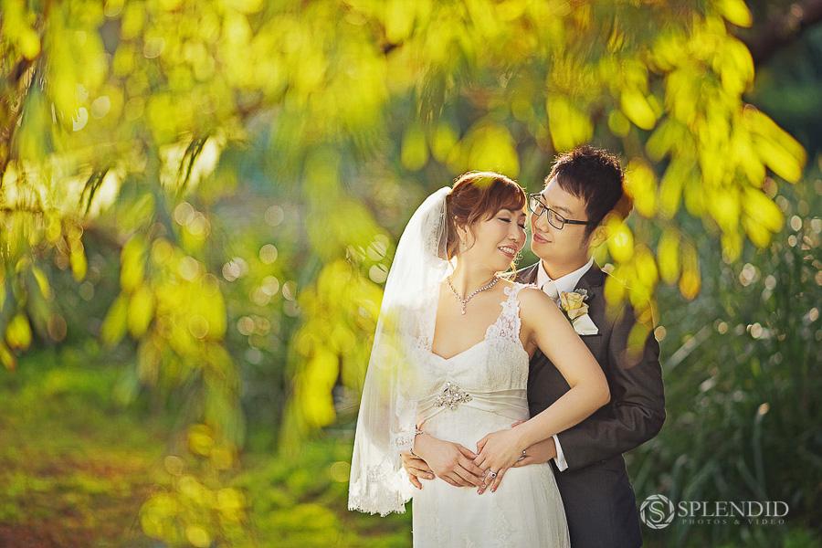 Italian Village Wedding Photography_SS-26