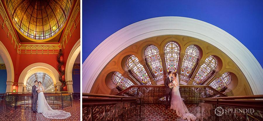 Italian Village Wedding Photography_SS-29