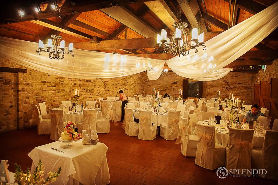 Italian Village Wedding Photography_SS-33