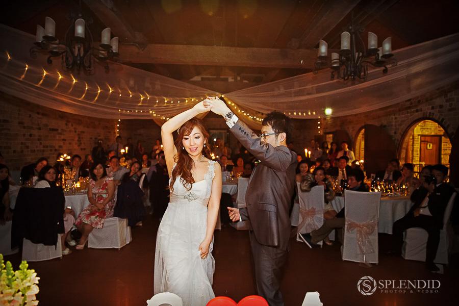 Italian Village Wedding Photography_SS-41