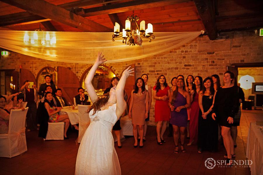 Italian Village Wedding Photography_SS-42