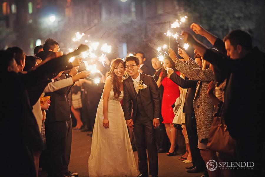 Italian Village Wedding Photography_SS-43