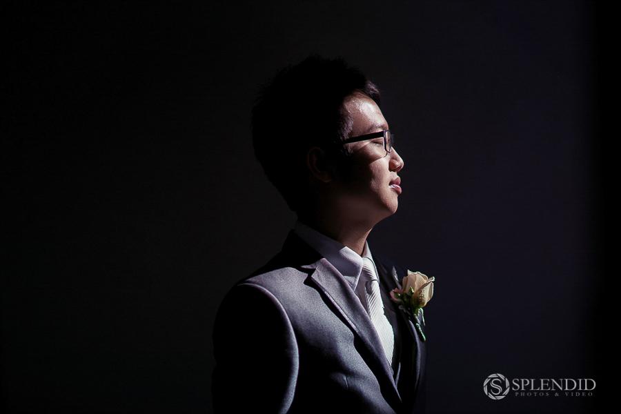 Italian Village Wedding Photography_SS-6