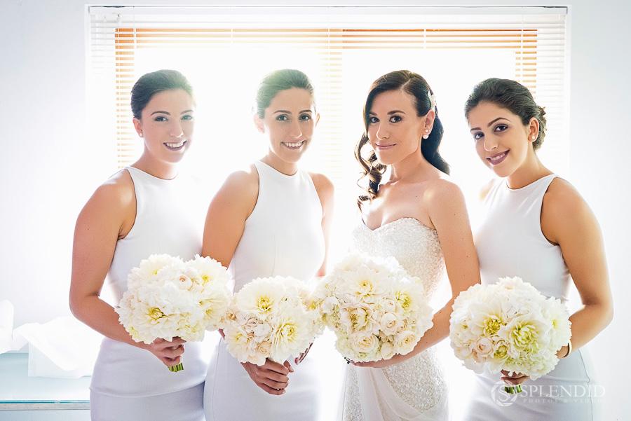 Lqua Wedding Photo_MB-16